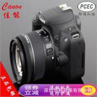 2018新款本安型防爆相机ZHS2420 工业用防爆照相机厂家 防爆相机价格