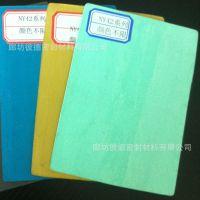 石棉橡胶xb350 质优价廉假一罚十石棉绝缘板 石棉橡胶板