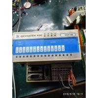 DCP082 SIGMATEK DIAS模块 德马格注塑机CPU