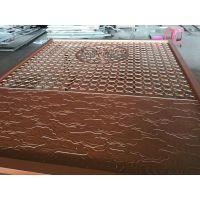 不锈钢板切割 100厚不锈钢开料 来料加工