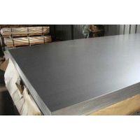 供应BTC340R宝钢材质BTC340R酸洗板卷