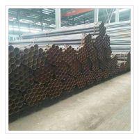 浙江临安TP316不锈钢无缝管批发-质量保证