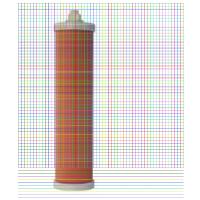 上海祥树殷工品质保证JUMO 热电阻 90D239-F03 2xPt100