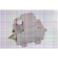 上海祥树品质保证MOOG 阀 D136-001-007殷工快速报价