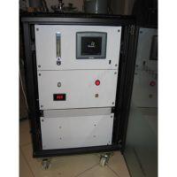 LC-I空气中氚监测仪 流气正比微量氚分析系统