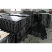 供应全新料尼龙板雕刻加工尼龙板钻孔加工黑色PA板