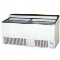 Panasonic/松下SCR-CD5000冷冻展示柜 卧式冷冻展示柜 商超冷冻柜