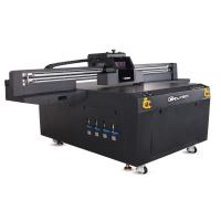 型号1610平板打印机 DETU/得图标识标牌工艺打印机