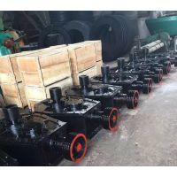 多种型号碾金机 轮碾机 湿碾机减速机 变速箱