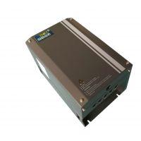 DC300-750V转AC220V/AC380V逆变电源
