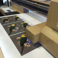 深圳理光g5 uv2513平板打印机厂家