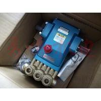 日本原装进口MARUYAMA丸山高压水泵MW3HP80B-CLT货期短价