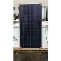 景东太阳能组件回收价格组件回收-振鑫焱光伏科技