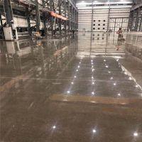 贺州市八步工厂混凝土施工-平桂混凝土硬化处理