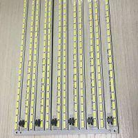 原装全新长虹RF-AC550C14-5002R-01免费来样抄板改板批量生产定制
