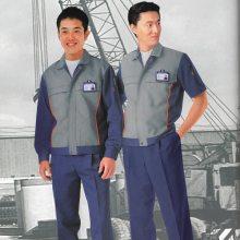 昆明工装定制厂家电话-昆明工装定制-丽雅服饰