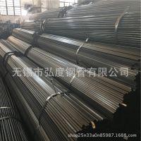 长期批发 家具黑管 44*2.0薄壁铁圆管 薄壁焊管家具管 质优价廉