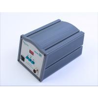 厂家直销创时代BK3300A高频数显150W大功率焊台 USB专用焊锡机