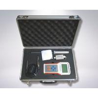 土壤温湿度速测仪高端品质腾宇电子
