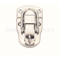 供应工具锁 有鼻工具锁 铝箱配件 工具箱配件