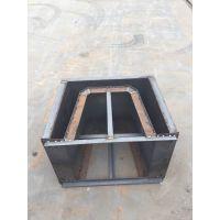 流水槽模具、混凝土U型槽模具保护青山绿水