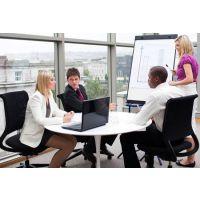文档找不到管理难 企业图文档管理何去何从?