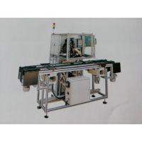 深圳dateer DT-ZRJ891 全自动转子点焊机