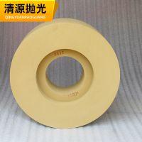 厂家专业经销批发1040.1050,1080无心磨砂轮  可定制各种粒度尺寸