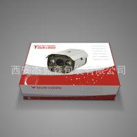 监控摄像头包装盒定做三层瓦楞纸飞机盒 电子产品包装纸盒