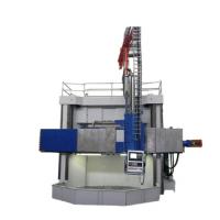 销售德国Matra压力机----赫尔纳贸易----heilnalxm