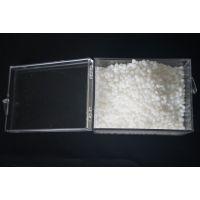 聚氯乙烯PVC塑料 耐寒抗冲击改性增韧剂