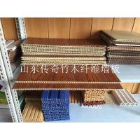 临沂300集成墙板厂家直销竹木纤维板家装背景墙面