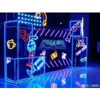 上海软灯条霓虹广告|软灯条霓虹广告制作