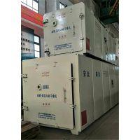 高频干燥机厂-漳州高频干燥机-尚德电器机械高品质