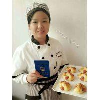 欧式裱花蛋糕教学-欧式裱花蛋糕-天津西莎蛋糕(查看)