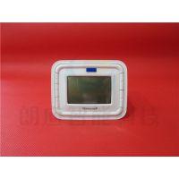 正品霍尼韦尔T6800H2WN风机盘管控制液晶温控器 两管制