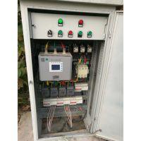 智能路灯节电器GGDZ-T-50_电力调压稳压装置的价格