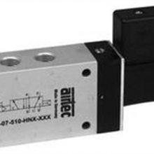 AIRTEC电磁阀KN-05-510-HN-157