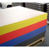 赣州亚克力板材生产厂家
