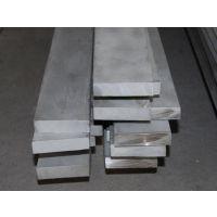 江苏Q235b镀锌扁钢特点及用途