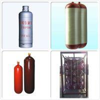 天然气瓶 -石家庄专业供应 压缩天然气瓶