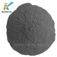 焊材钼粉、雾化钼粉、超细钼粉