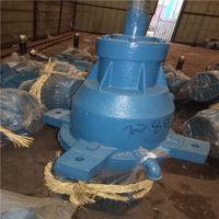 永泰厂家直销15千瓦齿轮冷却塔减速