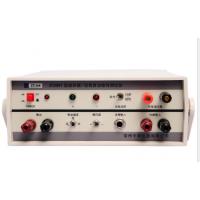 ZC5991型扬声器/话筒性测试仪