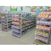 四川药房货架厂家批发成都药店货架,成都药店展柜,药店展示架