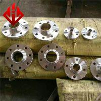 NS131耐蚀合金板、NS131耐蚀合金棒、管可加工定制
