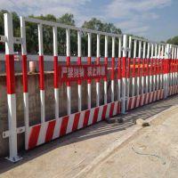 四川基坑护栏网厂家道路交通护栏钿汇鑫品牌建筑工地临时基坑围栏临边防护栏