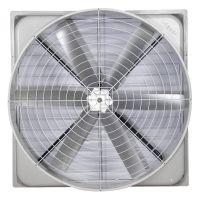 上海风机生产厂家直销负压风机 玻璃钢低噪音大风量防腐蚀负压风机