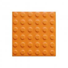 盲道专用盲道砖 常用全瓷盲道砖特殊性能规格价格1