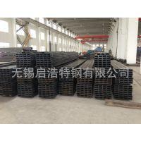 无锡焊接方管厂 批发零售方矩管 无缝方管 欢迎热线